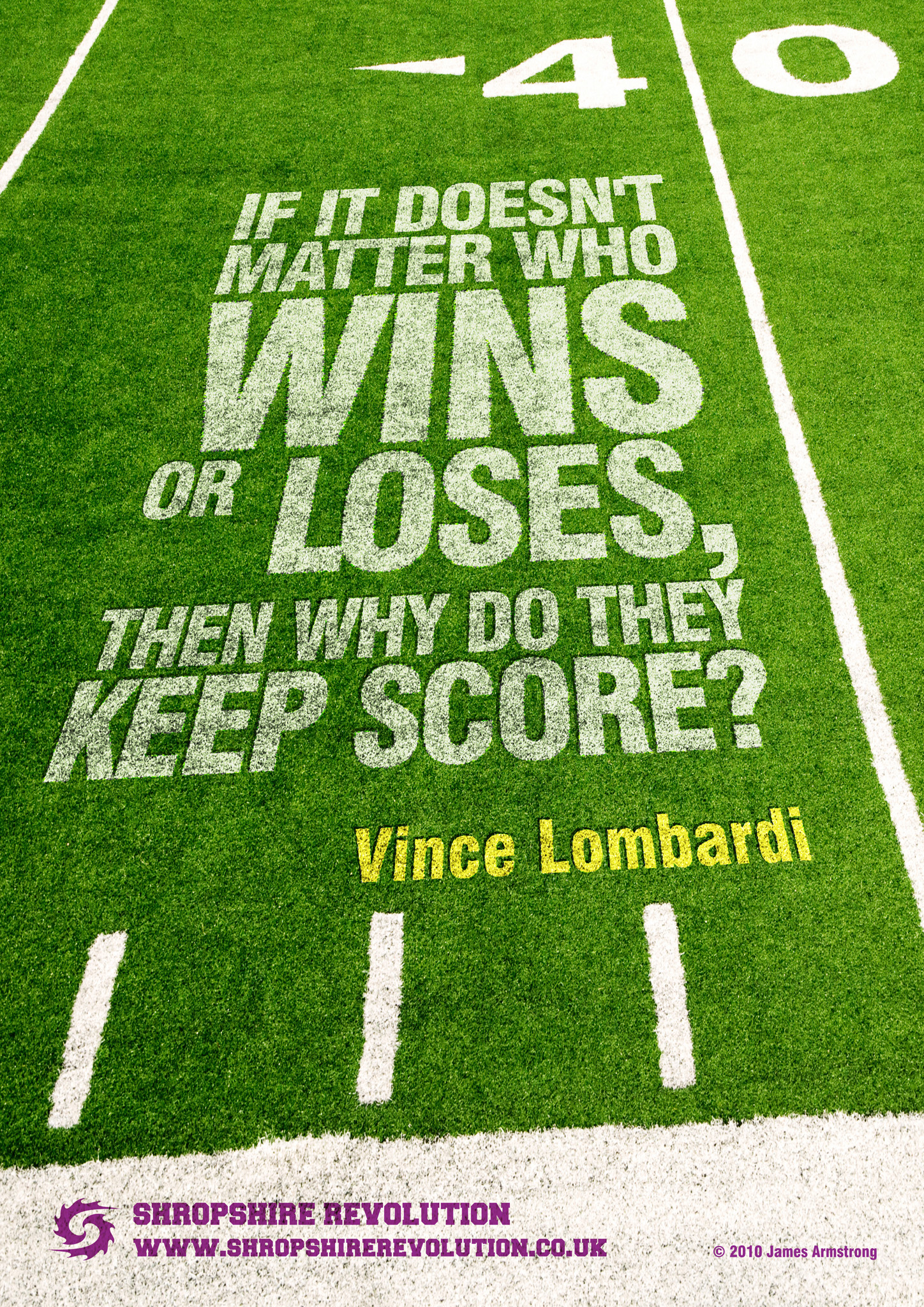 A-poster-design-for-American-Football-team-Shropshire-Revolution-quote-by-Vince-Lombardi-wallpaper-wp5803223