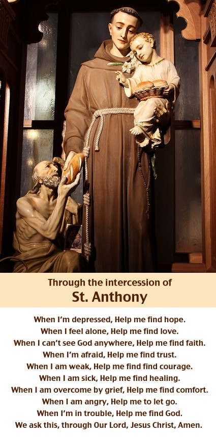 A-prayer-through-the-intercession-of-Saint-Anthony-of-Padua-June-feast-day-wallpaper-wp5803224-1