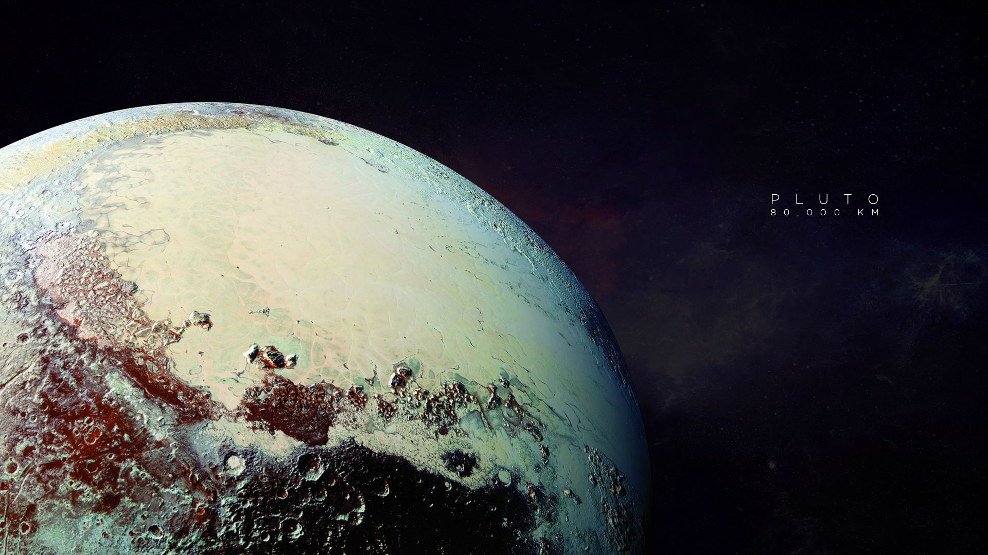 A-quick-for-our-new-Pluto-image-wallpaper-wp3402090