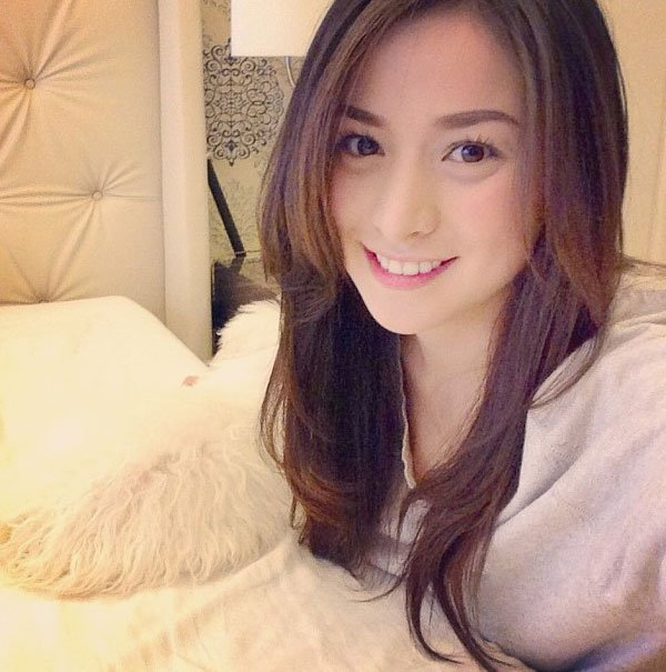 A-slightly-brown-shade-suits-Cristine-Reyes-fair-skin-tone-Putting-layers-is-a-trick-to-volumize-l-wallpaper-wp5004220