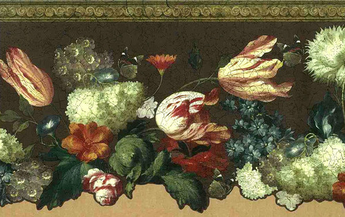 A-stunning-Dutch-Old-Master-Still-Life-border-A-steal-at-only-per-Ft-pack-A-w-wallpaper-wp4404091