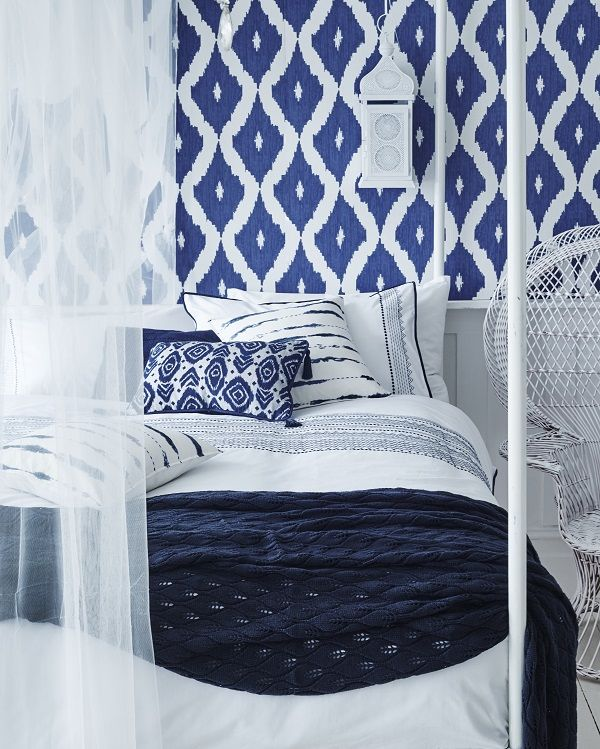 A-touch-of-Moroccan-Magic-from-Sainsburys-Home-considering-this-Kelly-Hoppen-ikat-for-th-wallpaper-wp5602697
