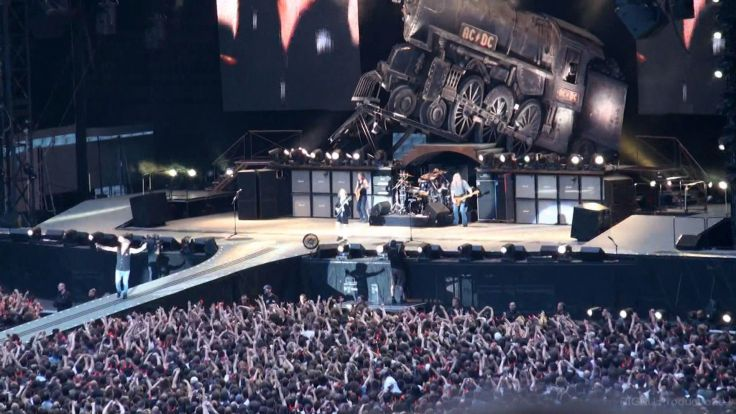 ACDC-heavy-metal-concert-f-background-wallpaper-wp3602225