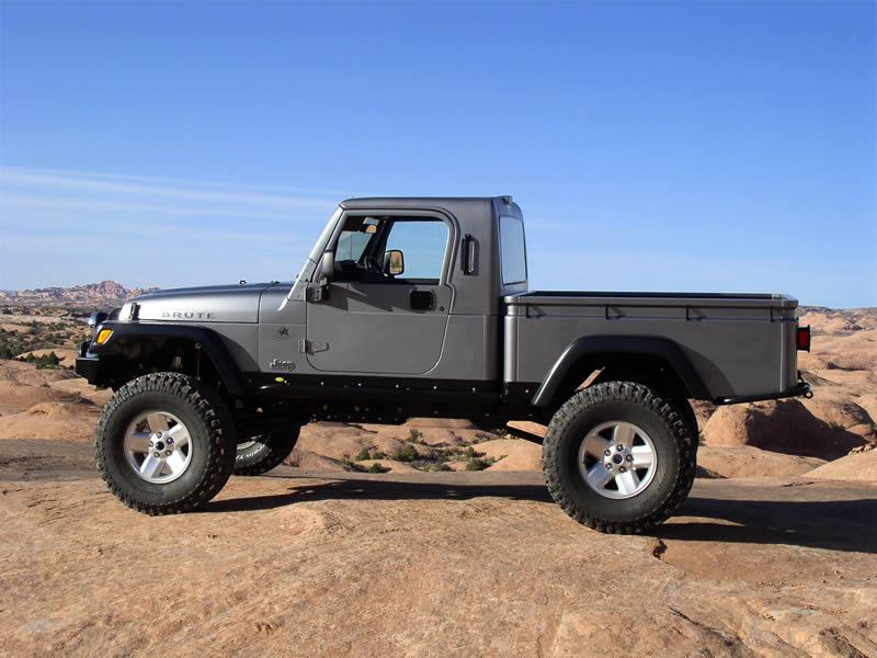 AEV-Jeep-TJ-Brute-kit-wallpaper-wp4404239