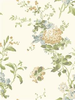 AK-Blooms-AmericanBlinds-com-wallpaper-wp5004374