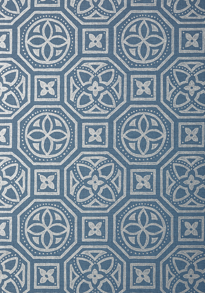 ALEXANDER-Metallic-Silver-on-Navy-T-Collection-Natural-Resource-from-Thibaut-wallpaper-wp300111