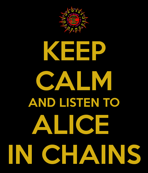 ALICE-IN-CHAINS-wallpaper-wp440151