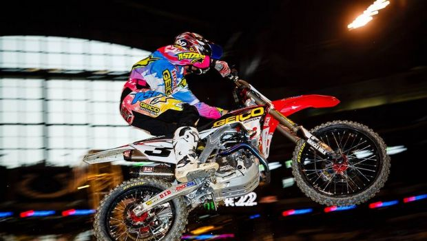 AMA-Supercross-Eli-Tomac-wallpaper-wp5004433