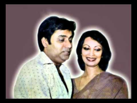 APNI-AANKHON-KE-SAMANDAR-MEIN-SUNG-BY-JAGJIT-SINGH-ALBUM-BEYOND-TIME-BY-IFTIKHAR-SULTAN-YouTube-wallpaper-wp4804266