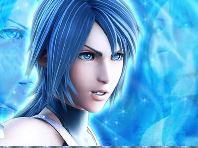 AQUA-kingdom-hearts-aqua-jpg-%C3%97-wallpaper-wp4603701