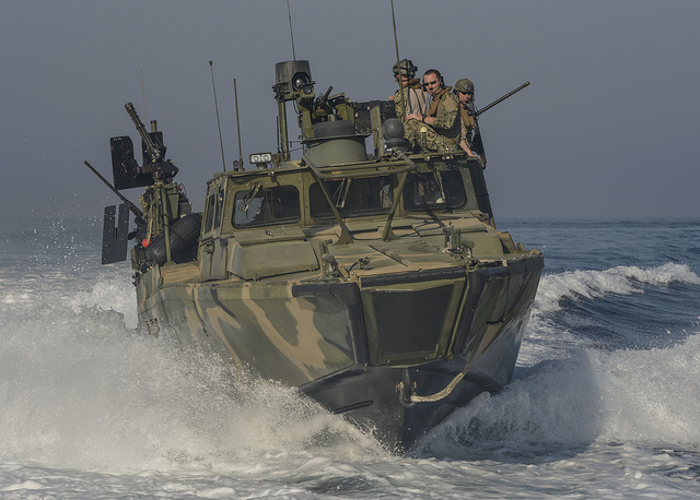 ARABIAN-GULF-Aug-A-Riverine-Command-Boat-assigned-to-Commander-Task-Group-Coas-wallpaper-wp4603726