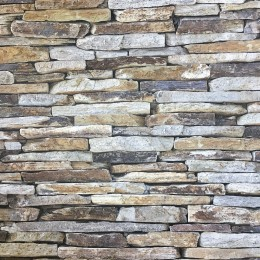 AS-Creation-Rustic-Wall-Slate-wallpaper-wp5803658