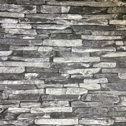 AS-Creation-Rustic-Wall-Slate-wallpaper-wp5803659