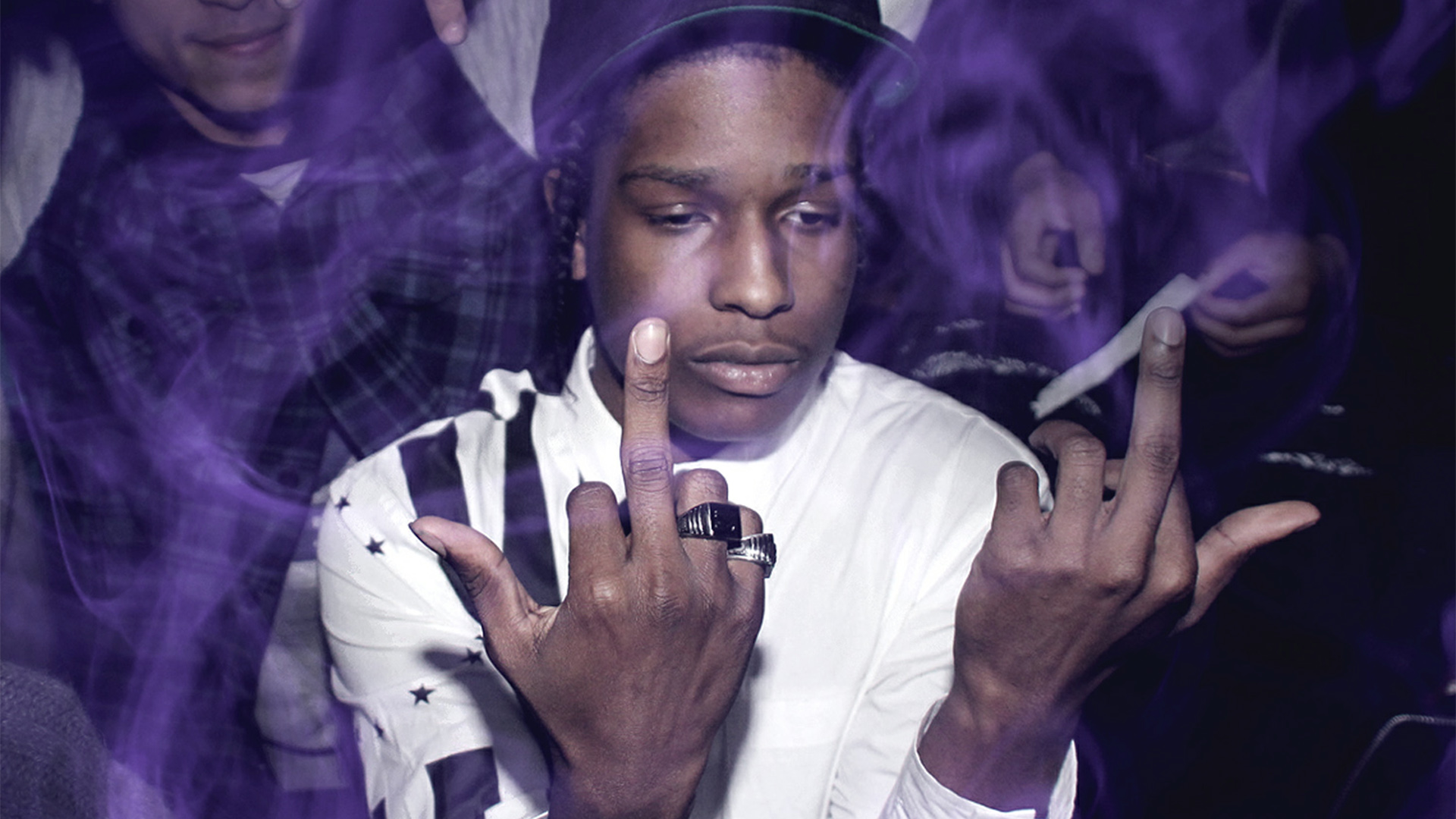 ASAP-Rocky-Comments-On-Security-Scuffle-AT-VMAs-wallpaper-wp3602748