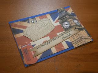 ATC-British-theme-wallpaper-wp4804389