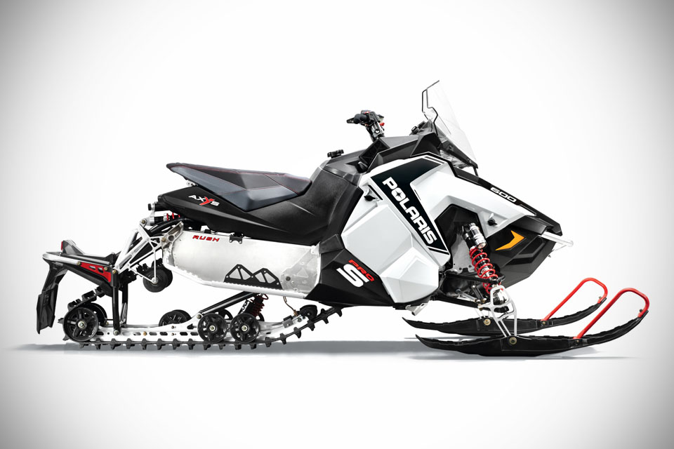 AXYS-based-Polaris-Snowmobiles-shown-here-is-the-AXYS-based-Polaris-Rush-Pro-S-wallpaper-wp4403249