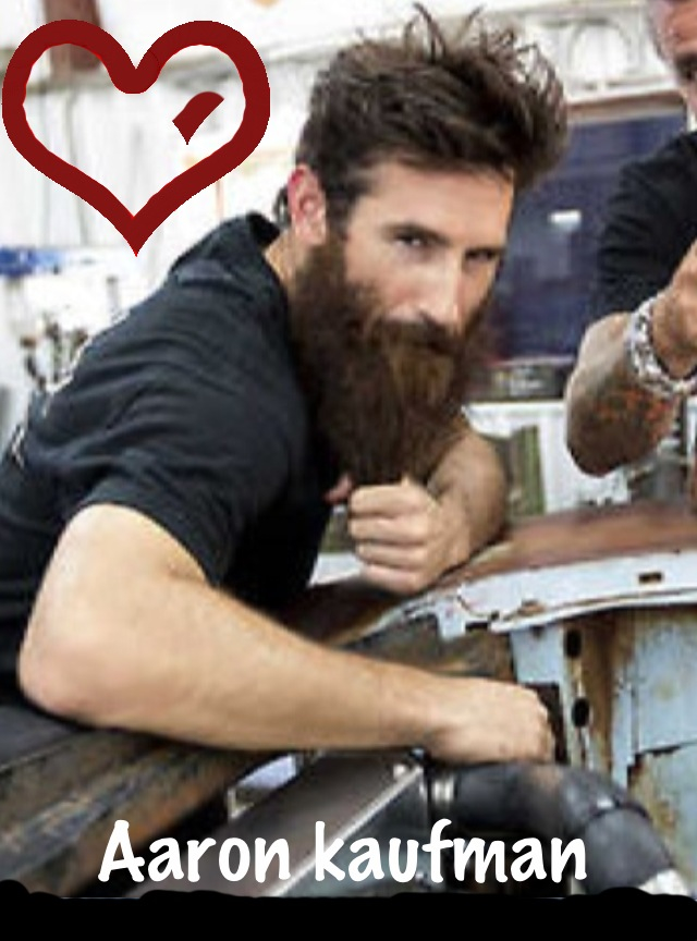 Aaron-Kaufman-the-most-awesome-bearded-man-wallpaper-wp5203702