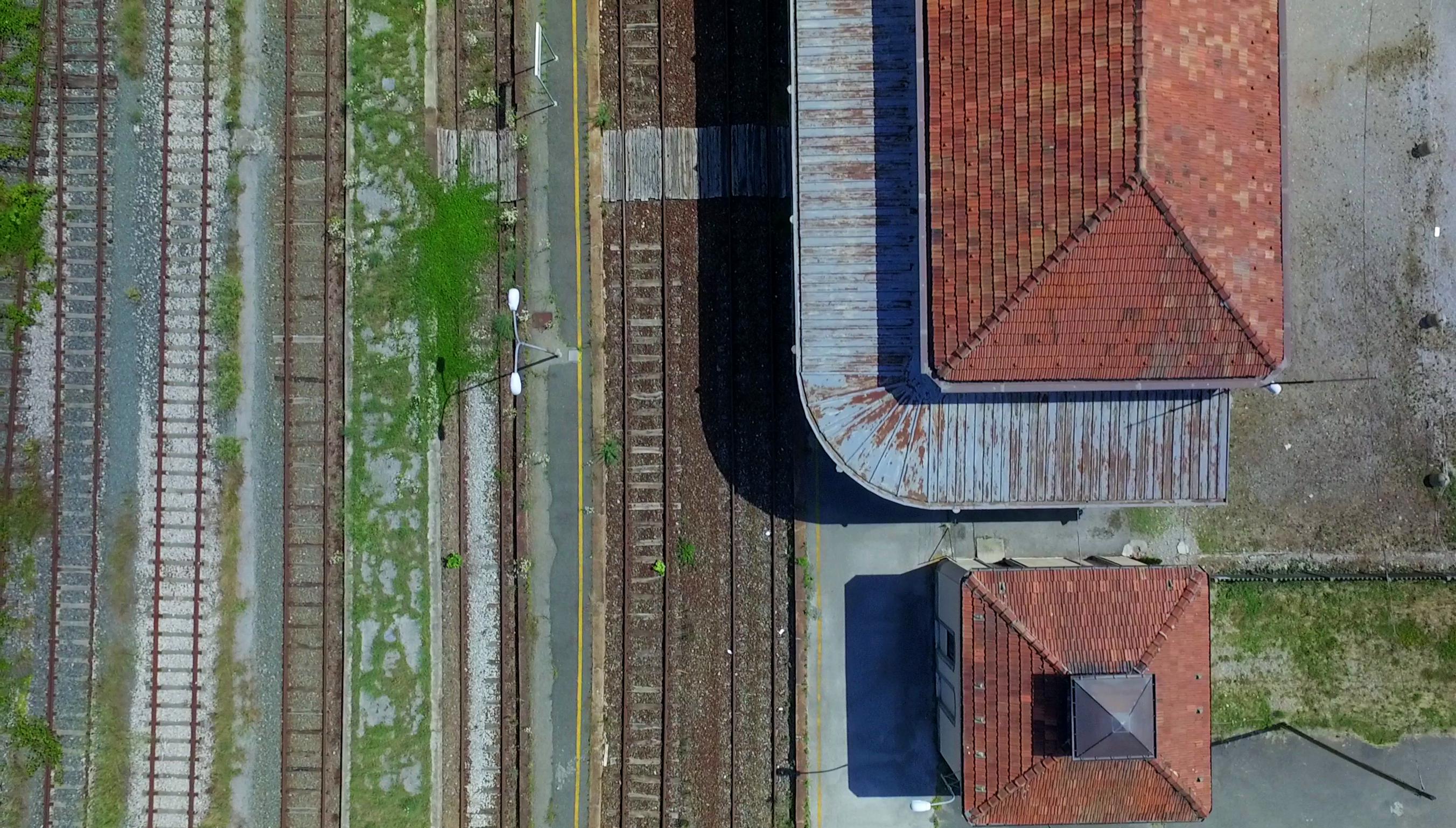 Abandoned-depot-x-wallpaper-wp5203708