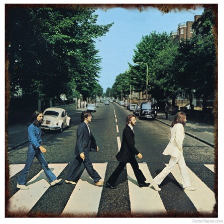 Abbey-Road-wallpaper-wp5803258