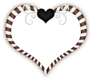 Abbys-Chocolate-Valentine-png-wallpaper-wp4603464