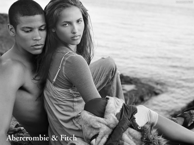 Abercrombie-And-Fitch-Alexandro-Barva-xpx-KB-Wallpixol-wallpaper-wp6001875