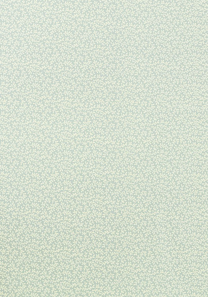 Aberdeen-in-seaglass-from-the-Richmond-collection-Thibaut-wallpaper-wp5403004