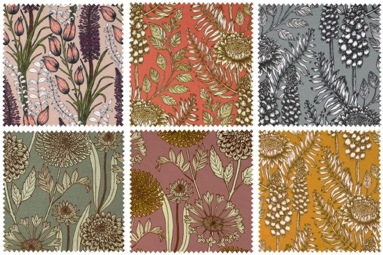 Abigail-Borg-fabrics-Apartment-Apothecary-wallpaper-wp3002965