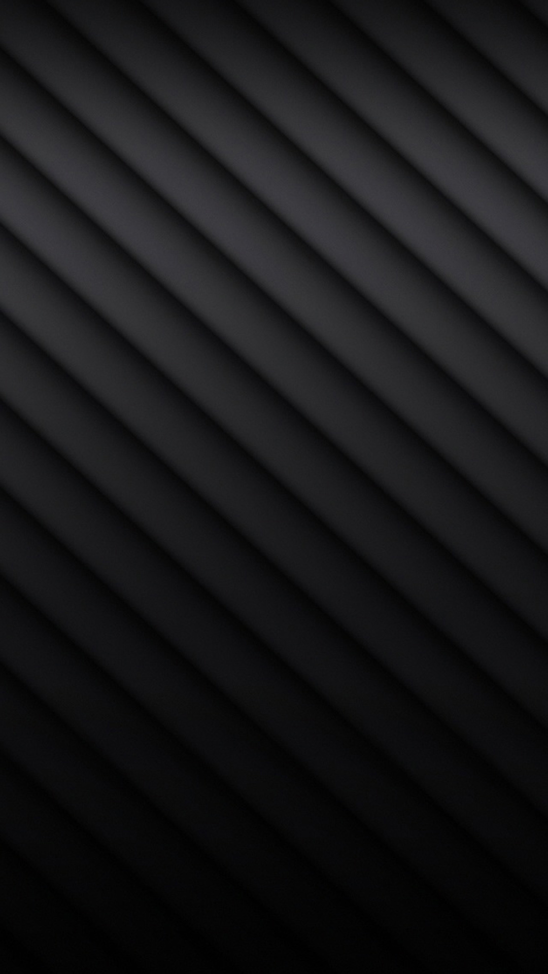 Abstract-Black-Stripes-Note-Samsung-Galaxy-Note-wallpaper-wp5803268