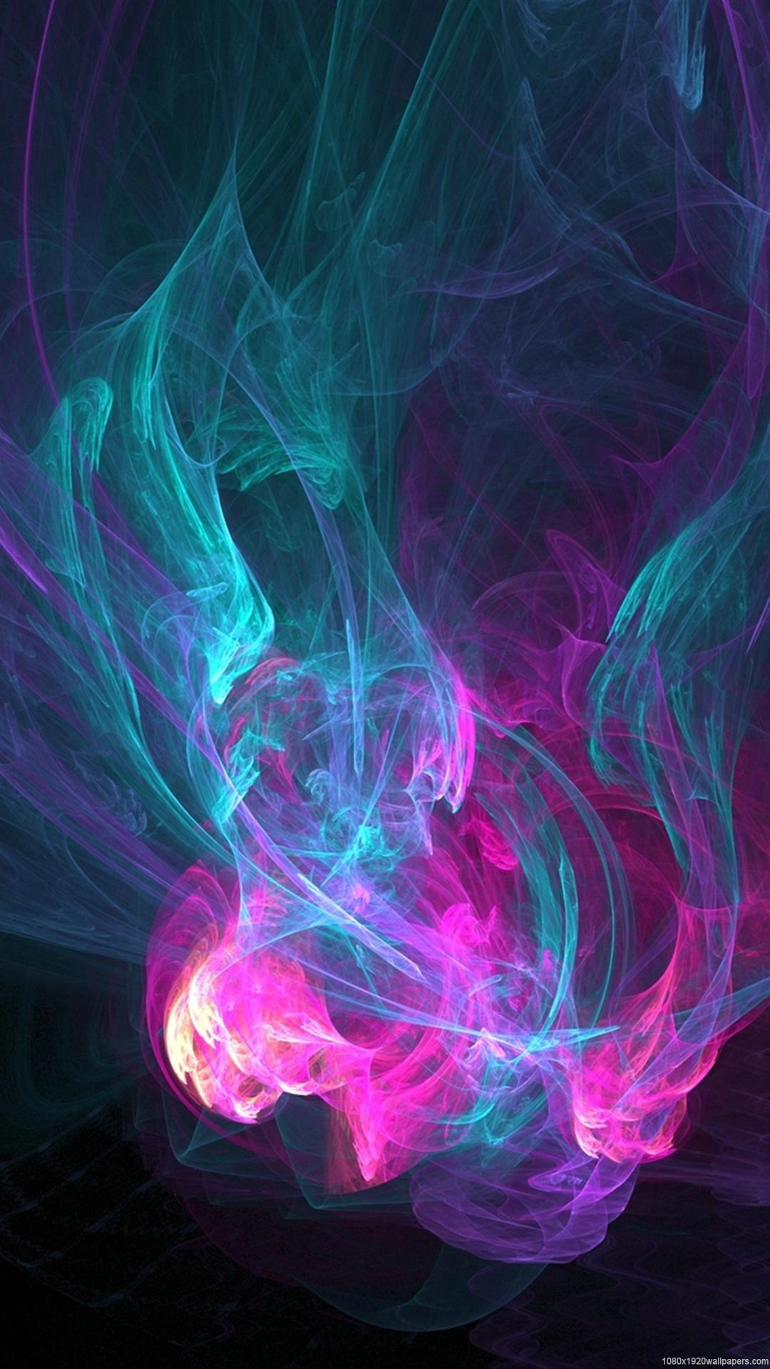 Abstract-Colored-Waves-1080x1920-Abstract-Need-iPhone-S-Plus-Background-for-IPh-wallpaper-wp3402132