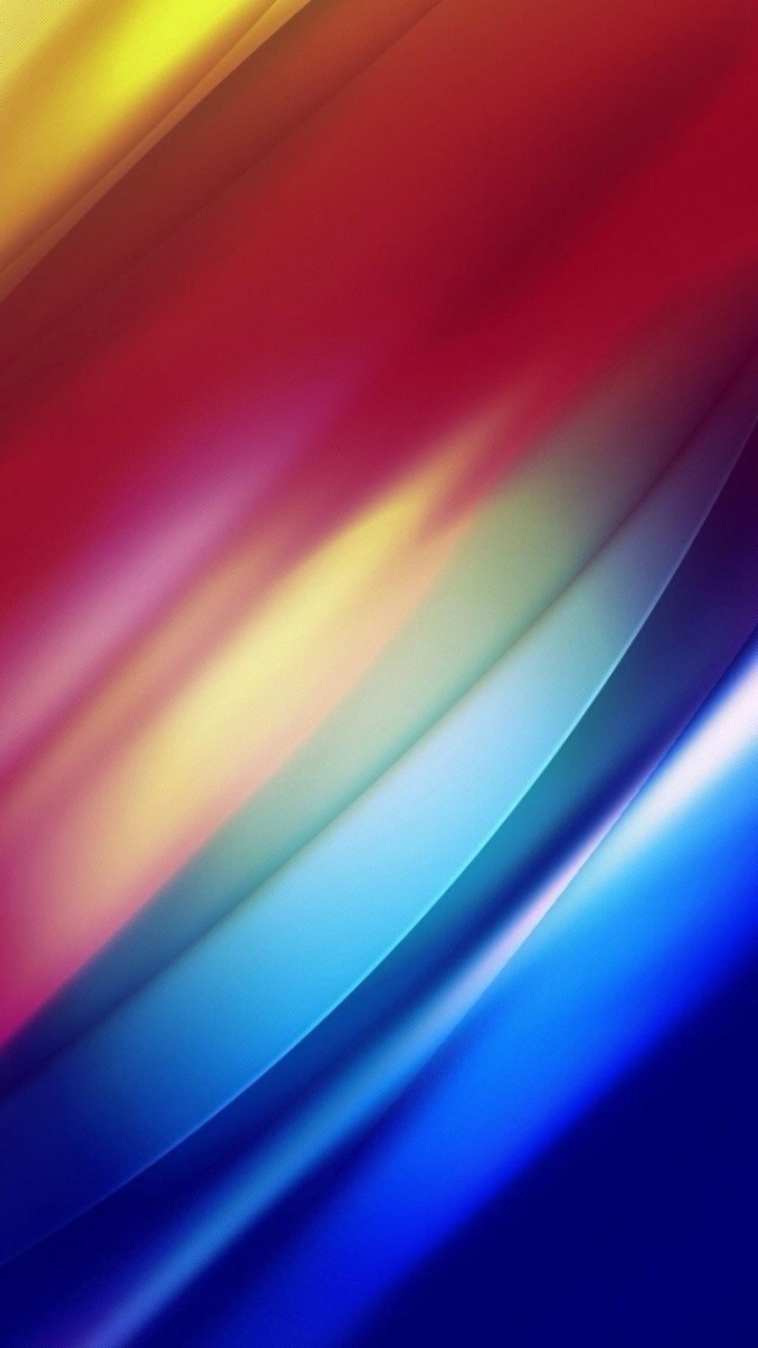 Abstract-Colorful-Gradation-Light-iPhone-plus-wallpaper-wallpaper-wp4803878