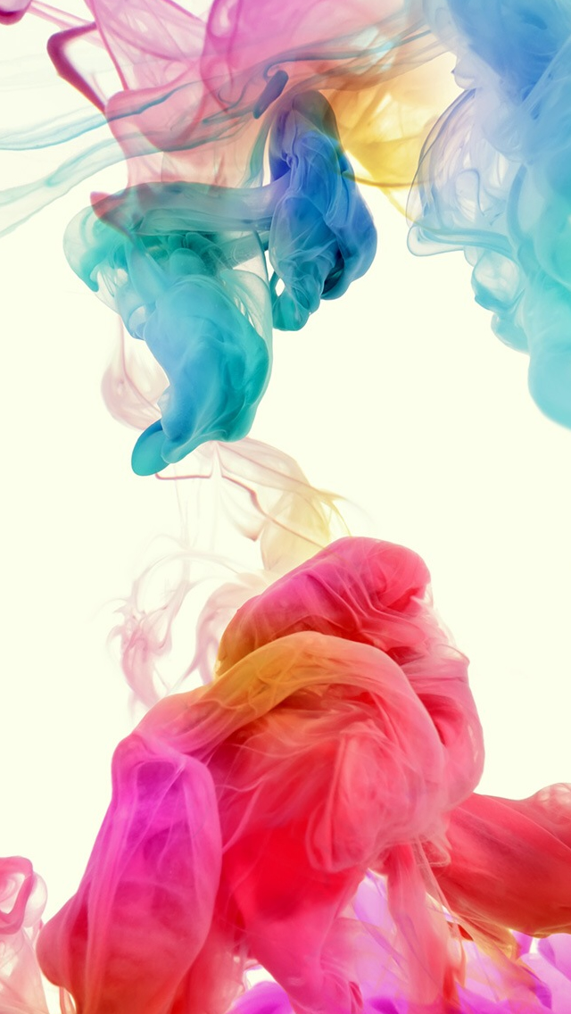 Abstract-Colorful-Ink-iPhone-s-wallpaper-wp5203783