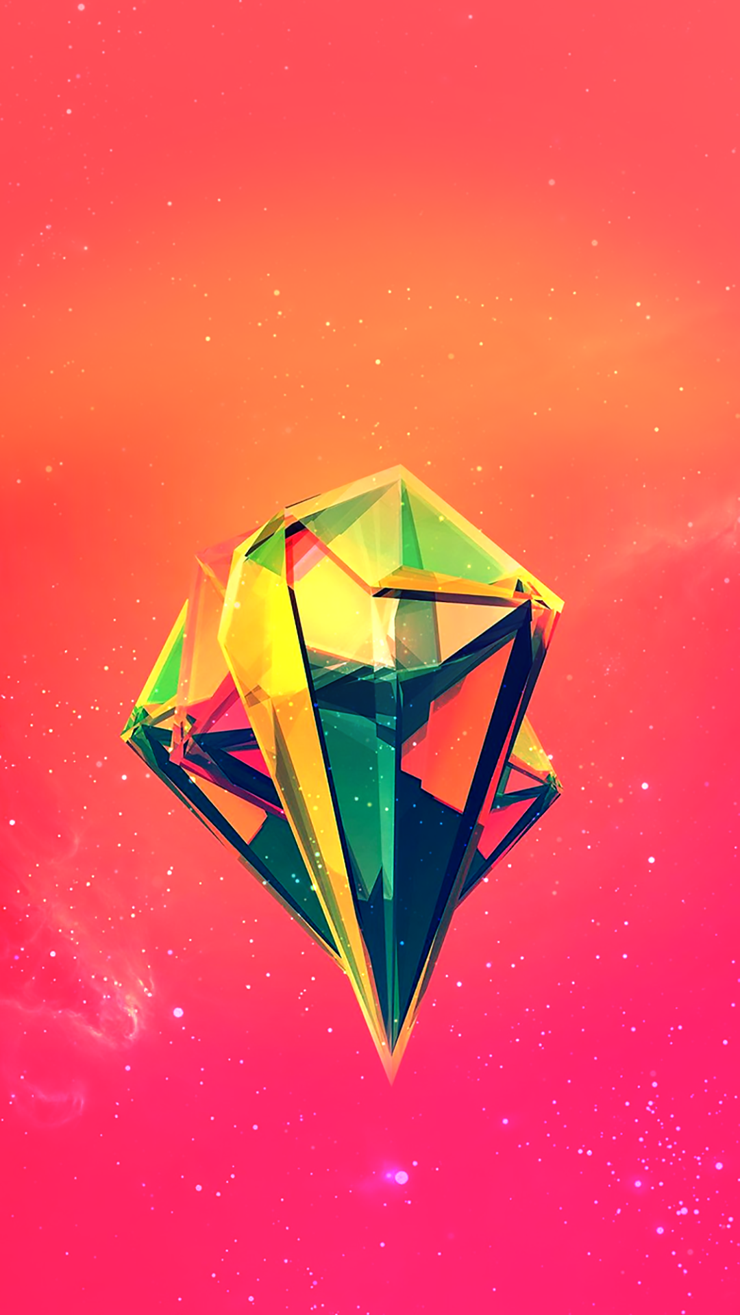 Abstract-Find-more-geometric-wallpapers-for-your-iPhone-Android-@prettywallpaper-wallpaper-wp4803875