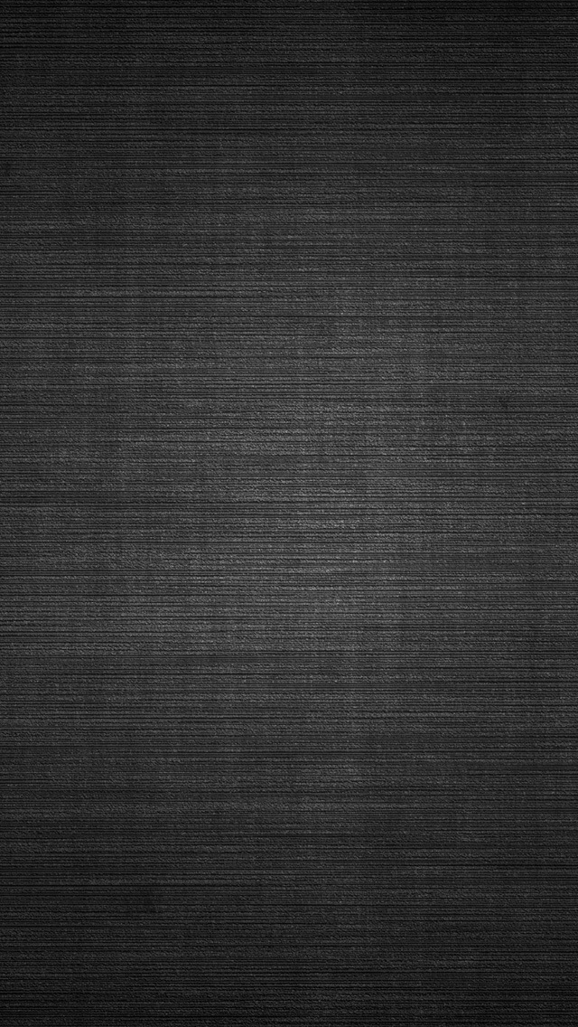 Abstract-Gray-Texture-Background-iPhone-s-Wallpaper-wallpaper-wp4803880