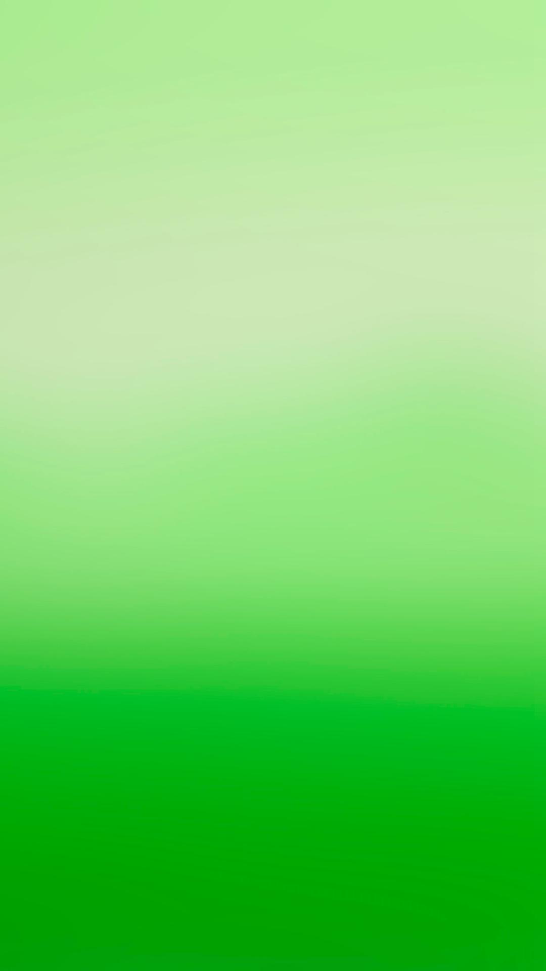 Abstract-Green-Blur-Gradation-iPhone-wallpaper-wp3002975