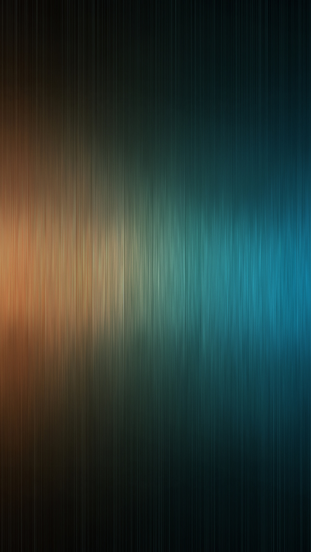 Abstract-Lines-iPhone-s-Wallpaper-Enter-http-www-ilikewallpaper-net-iphone-wallpaper-to-do-wallpaper-wp4803884
