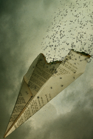 Abstract-Paper-Airplane-Android-HD-wallpaper-wp423406