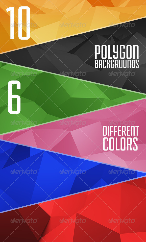 Abstract-Polygon-Backgrounds-wallpaper-wp3402144