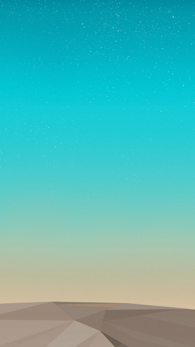 Abstract-Tri-Geometry-Land-Surface-Download-more-geometric-iPhone-Wallpapers-at-@prettywallpaper-wallpaper-wp4803887