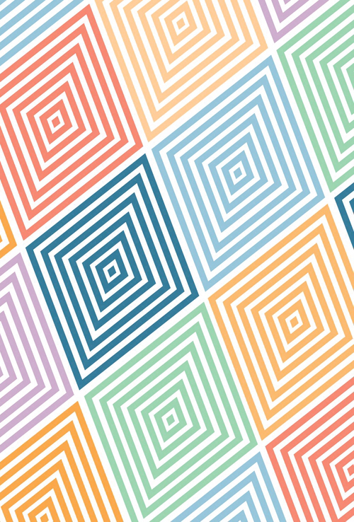 Abstract-triangles-background-iphone-Vivid-colorful-wallpaper-wp4404139