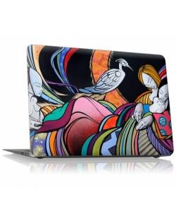 Abstracto-por-Sam-Flores-Skin-para-laptop-wallpaper-wp5803276