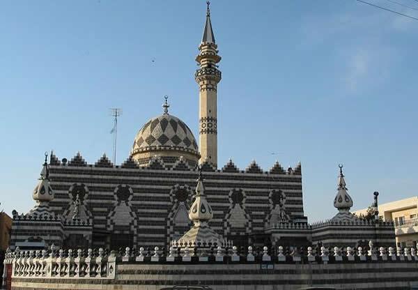 Abu-Derwish-Mosque-Amman-Jordan-Image-Credit-Beautiful-Mosques-wallpaper-wp6001887