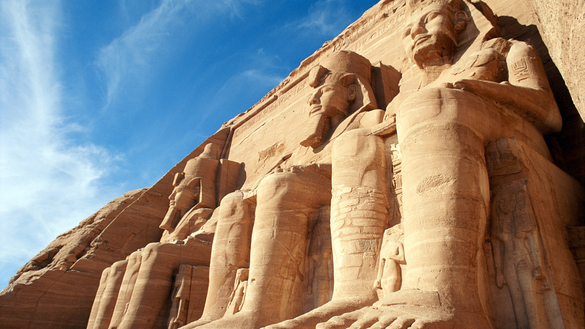 Abu-Simbel-Temples-Egypt-1920x1080-Need-iPhone-S-Plus-Background-for-IPhoneSPlu-wallpaper-wp3402160