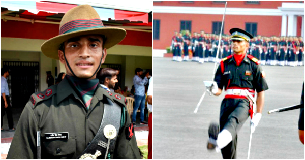 Academy-Cadet-Adjutant-ACA-Rajendra-Singh-Bisht-bagged-the-most-coveted-Sword-of-Honor-wallpaper-wp4803888