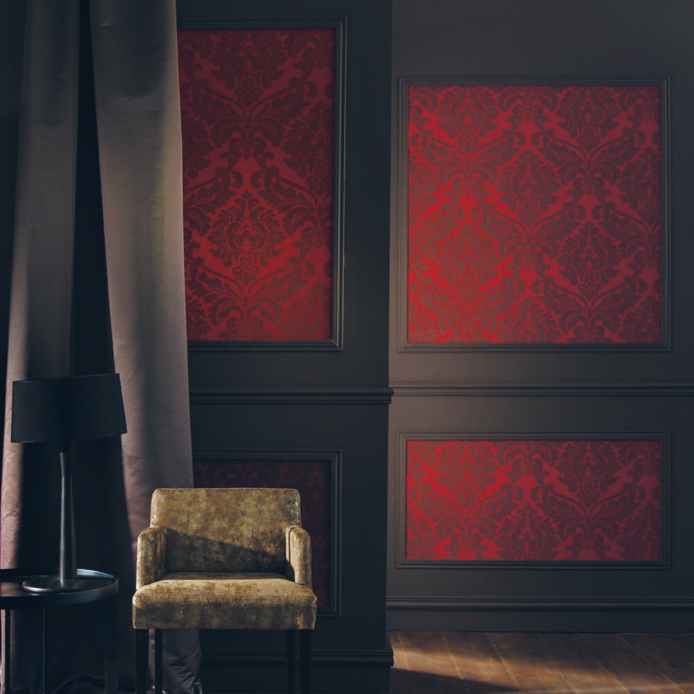 Acanthe-Casamance-wallpaper-wp520119