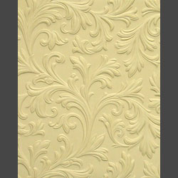Acanthus-RD-%C2%A3-wallpaper-wp4803892