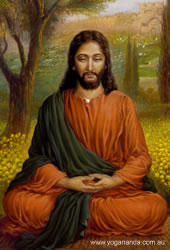According-to-Paramahansa-Yogananda-the-missing-years-of-Jesus-was-spent-in-Himalayas-learning-Kriya-wallpaper-wp423416