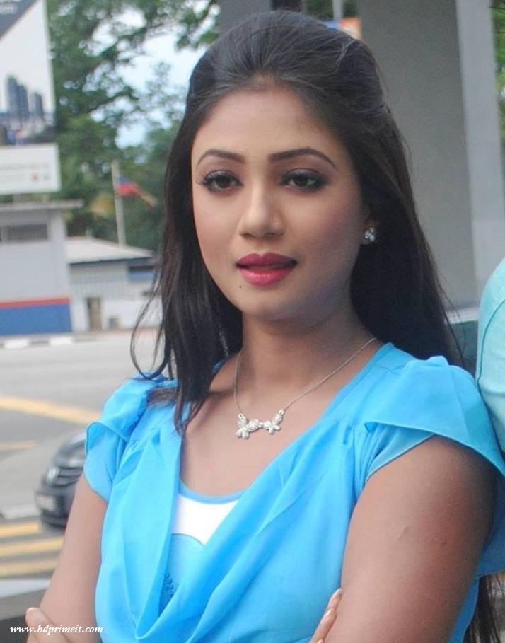 Achol-bd-actress-wallpaper-wp5203801