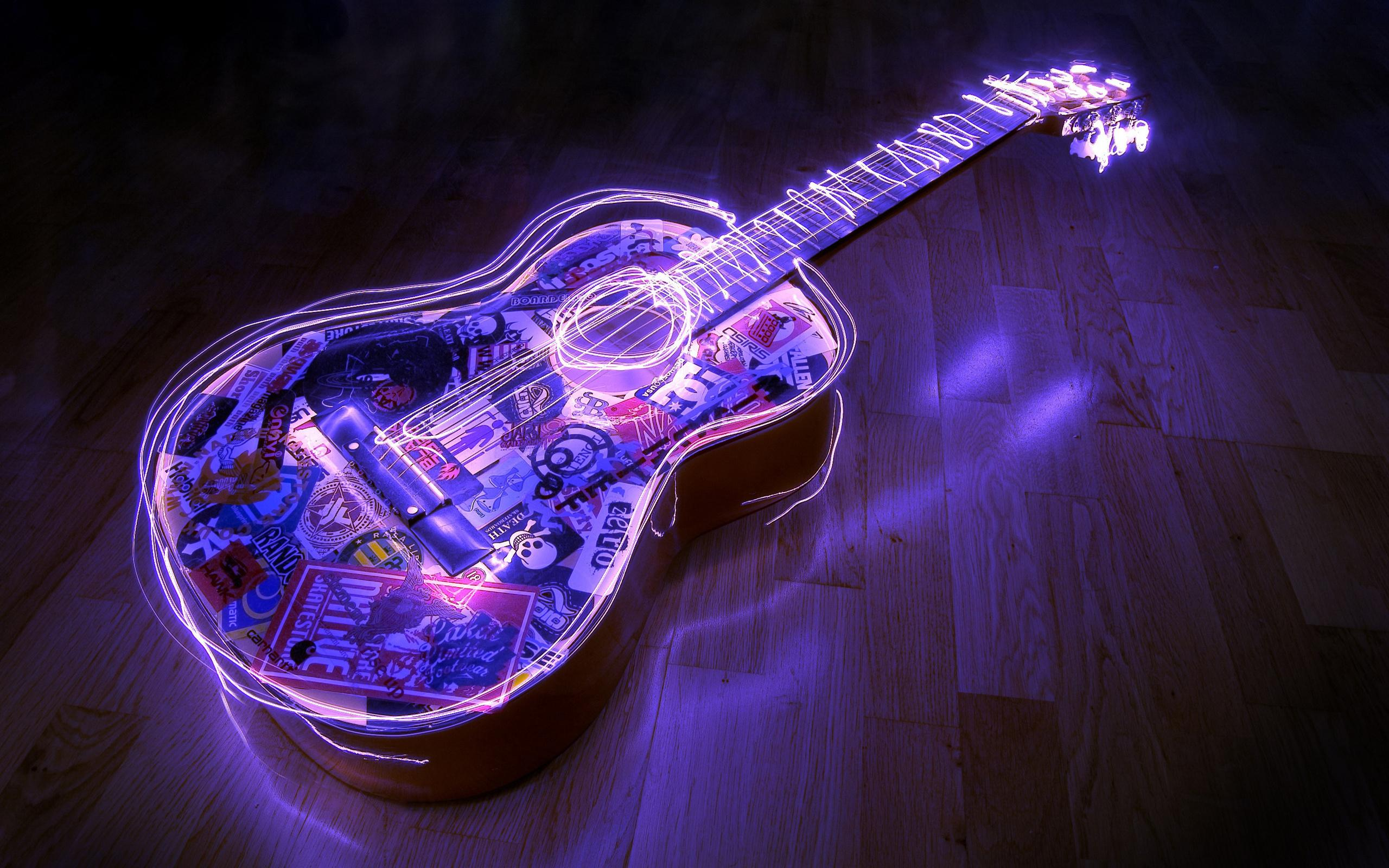 Acoustic-Guitar-HD-http-imashon-com-w-acoustic-guitar-hd-html-wallpaper-wp5403036