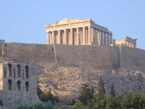 Acropolis-of-Athens-Citadel-Parthenon-Greece-wallpaper-wp4404150