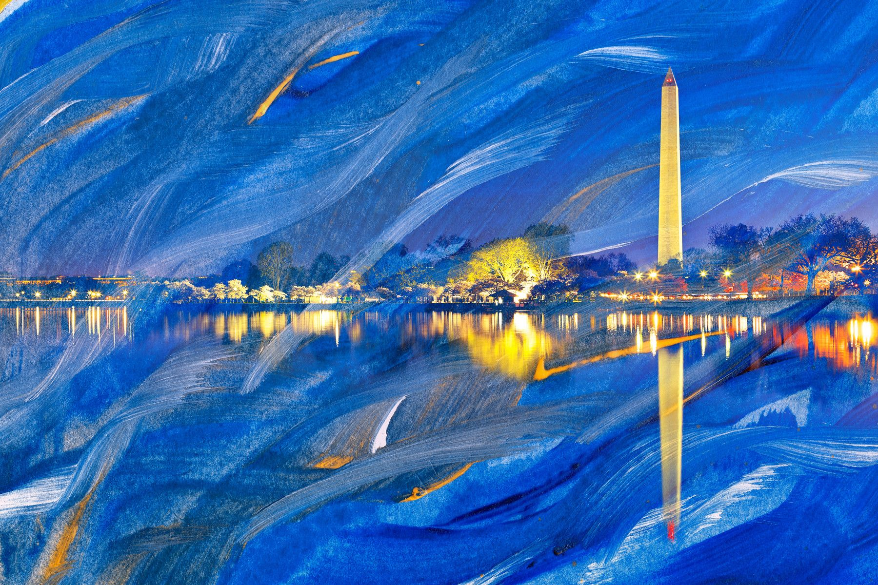 Acrylic-Waves-of-DC-Graphic-Art-wallpaper-wp3602231